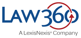 Law360 Cybersecurity & Privacy